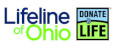 Lifeline of Ohio: Promoting Organ and Tissue Donation